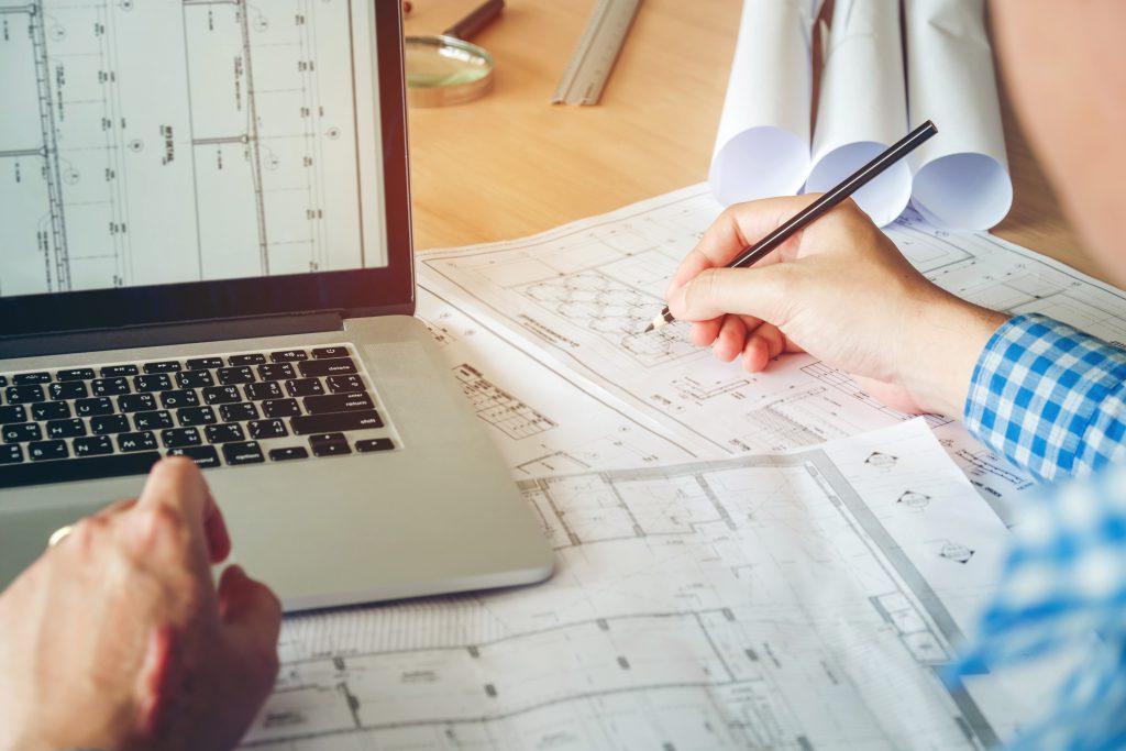 werkvoorbereider_avitec_bouw
